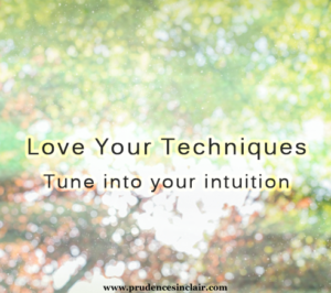 love-your-techniques-tune-into-your-intuition-copy