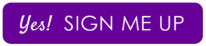 sign-up-button-png-22