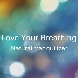breathing techniques for cancer