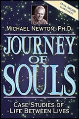 Soul, Natural Cancer Therapies Can Heal Your Soul