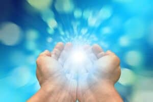 What is Energy Healing and is it Right for You?